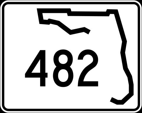 File:FL-482.png