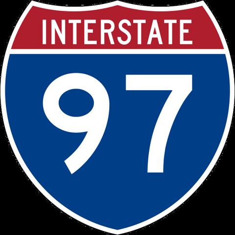 File:I-97.png