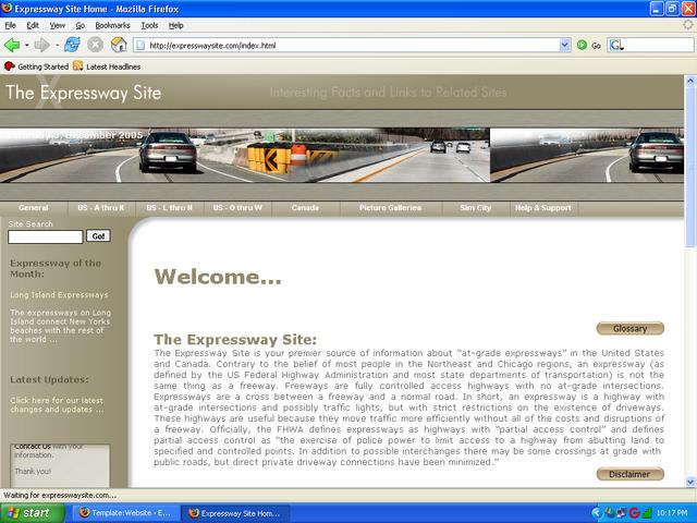 File:Expresswaysite.PNG