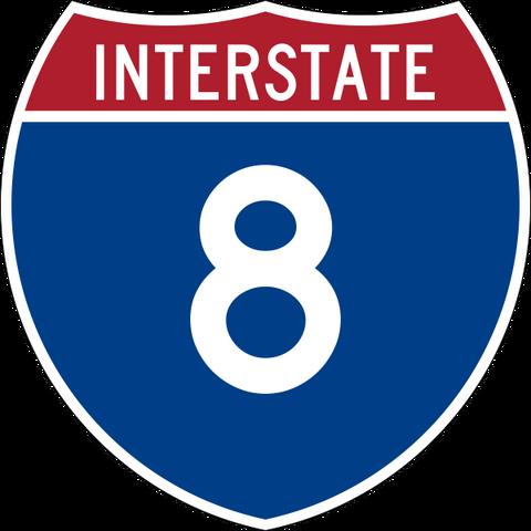 File:I-8.png