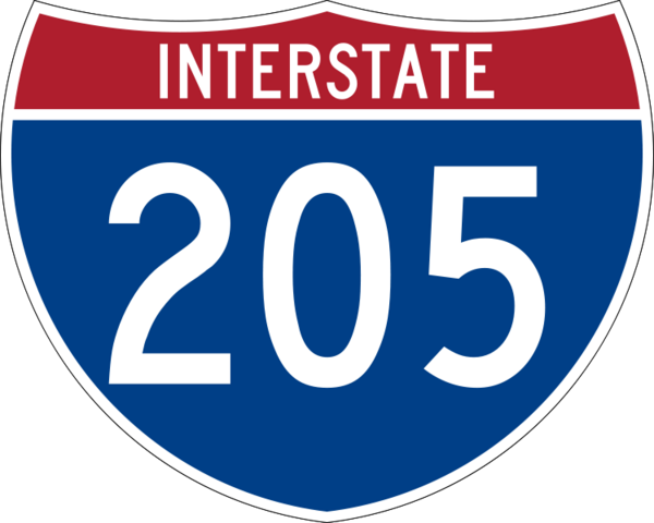 File:I-205.png