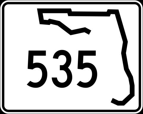 File:FL-535.png