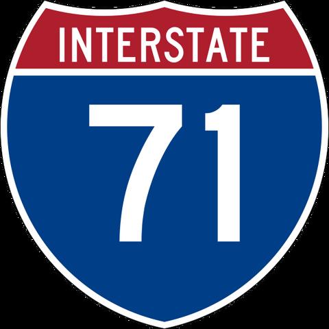 File:I-71.png