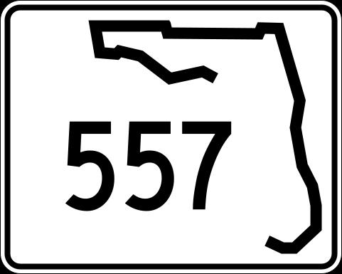 File:FL-557.png