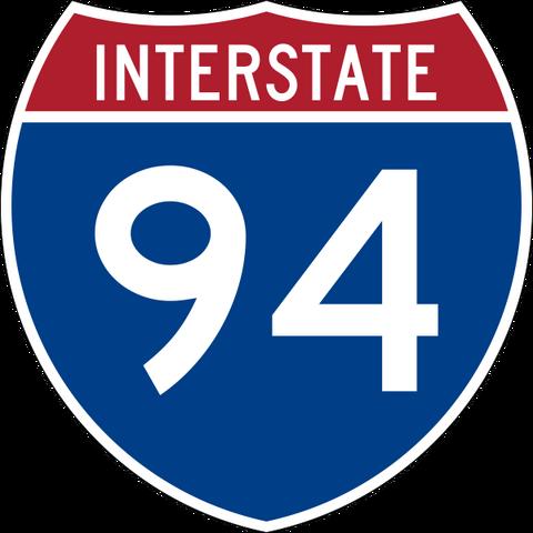 File:I-94.png