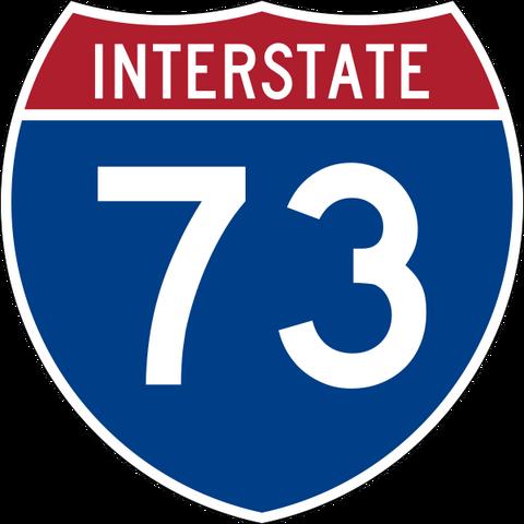 File:I-73.png