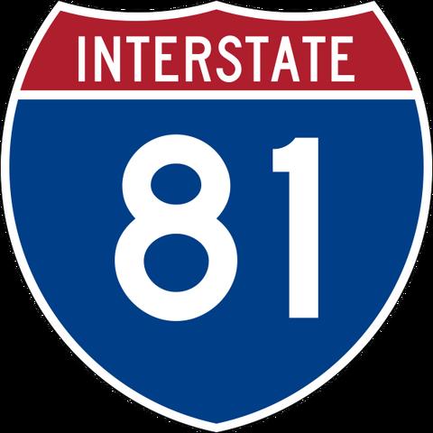 File:I-81.png
