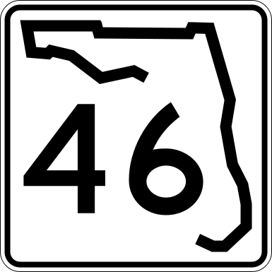 File:FL-46.png