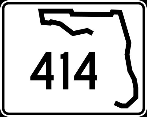 File:FL-414.png