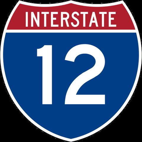 File:I-12.png