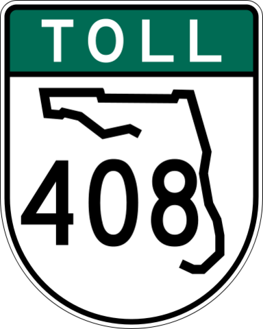 File:FLTOLL-408.png