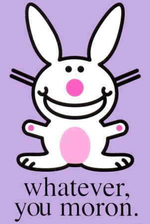 File:Bunny ha.jpg