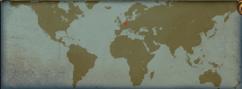 Aachen map