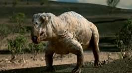 File:Lystrosaurus.jpg