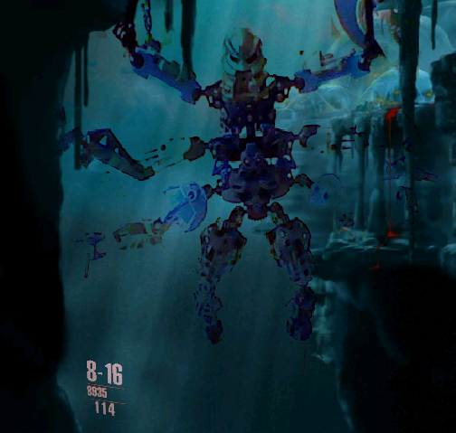 File:Aquos box art entry.png