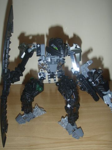 File:Shadow Toa.JPG