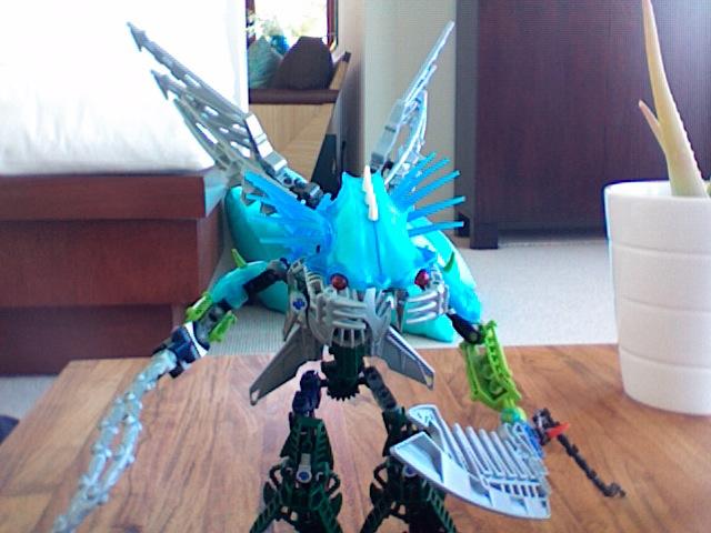 File:Leviathos.jpg