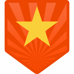 File:021 EXT Trophy.PNG