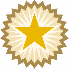 File:050 EXT Trophy.PNG