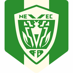 File:037 EXT Trophy.PNG