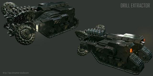 File:Drill Extractor Render.jpg