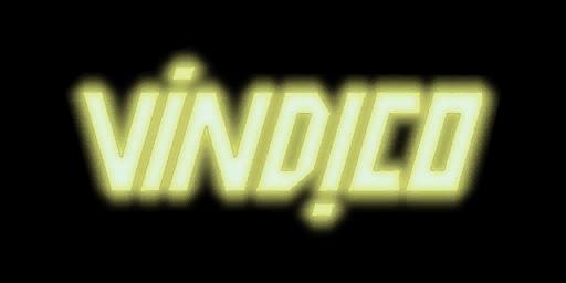 File:Logo vindico2.png