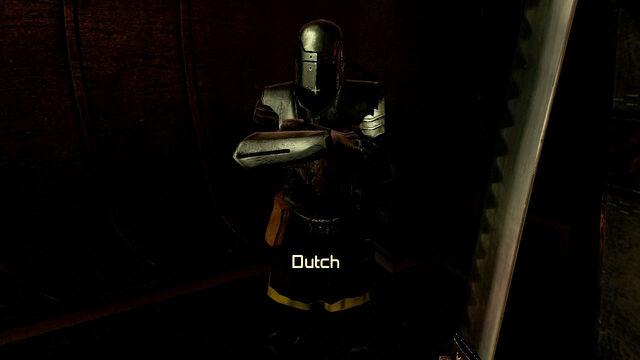 File:Dutch.jpg