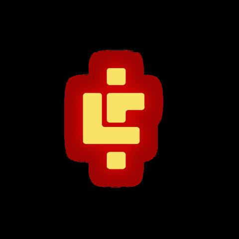 File:Logo lf.png