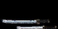 Katanas (Dual)