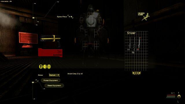 File:Sniper Armory Tab.jpg