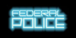 Logo federalpolice2