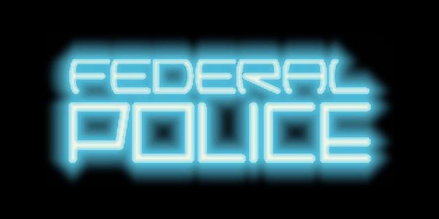 File:Logo federalpolice2.png
