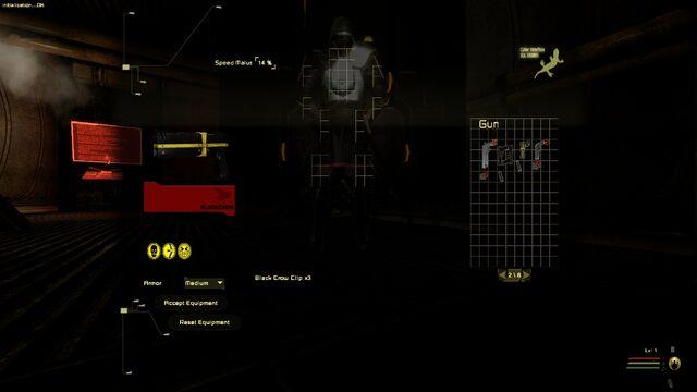 File:Gun Armory Tab.jpg