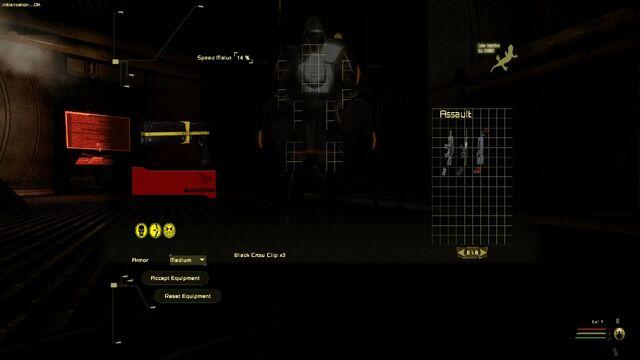 File:Assault Armory Tab.jpg