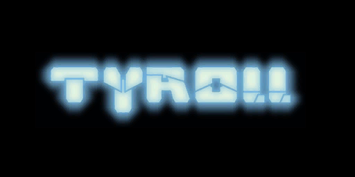 File:Logo tyroll.png
