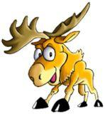 File:Hashiratani Deers Logo.jpg