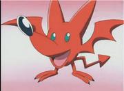 Deimon Devil Bats