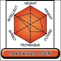 File:Musashi Hexagon.jpg