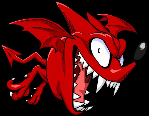 File:Eyeshield 21-devilbat.png