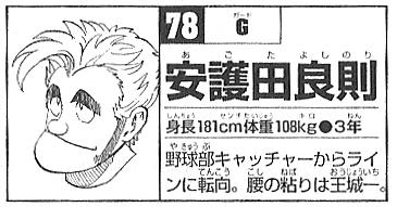 File:Yoshinori Agota.png