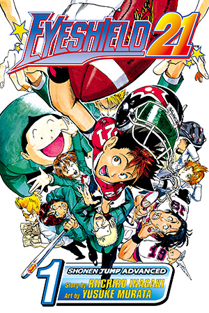 Volume1cover