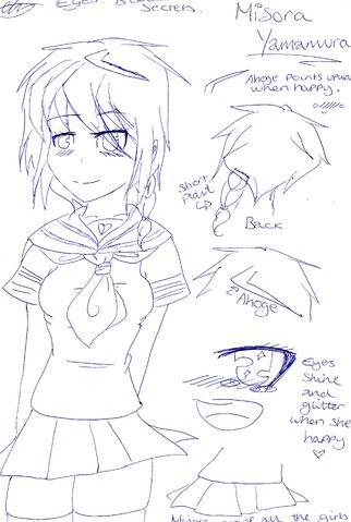 File:Misora Sketch.jpg