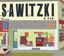 Sawitzki and Son