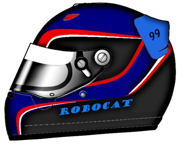 File:Helmet13.png