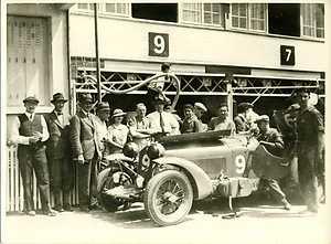 File:1934 Le Mans.jpg