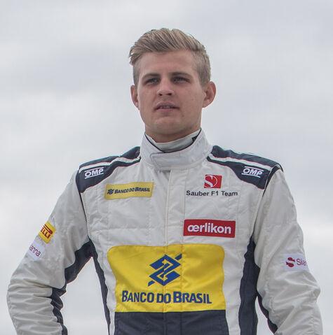 File:Marcus Ericsson Sauber.jpg
