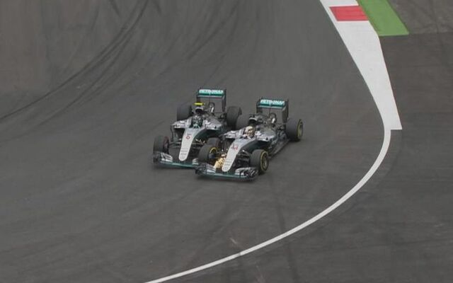 File:Lewis Hamilton and Nico Rosberg collision 2016 Austrian Grand Prix.jpg