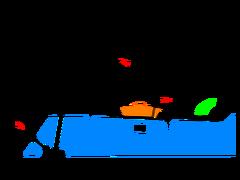 MarinaBay