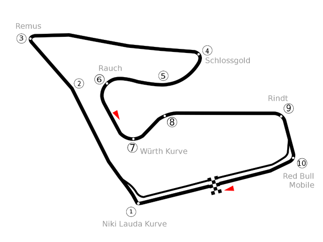 File:Circuit Red Bull Ring.png