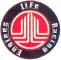 File:Life logo F1.png